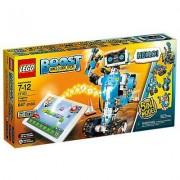 Lego Klocki LEGO Zestaw kreatywny - Boost 17101