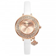 Orologio donna mark maddox mc3019-27