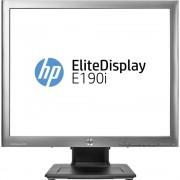 """Монитор, HP EliteDisplay 18.9"""", E190i, 1000:1, SXGA, А class (80064425)"""