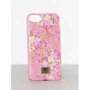 Richmond & Finch iPhone 6/7/8 Mobilskal Floral