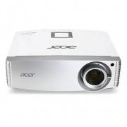 ACER MR.JNQ11.001 - H5382BD 20000:1 3300ANSI 720P VGA,HDMI DLP 3D