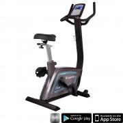inSPORTline Bicicleta magnetica inCondi UB600i