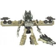 Transformers: Dark Of The Moon Cv13 Megatron & Blastwave Weapons Base Takarat... (Japan Import)