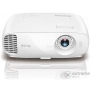 BenQ MU641 WUXGA projektor