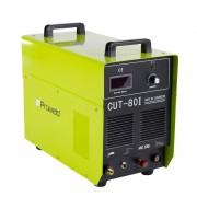 Aparat de taiere cu plasma Proweld CUT 80I (400V)