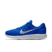 Nike LunarGlide 9 iD