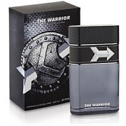 Armaf The warrior Eau De Parfum (EDP) Perfume