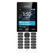 Nokia 150 Dual SIM Blanco