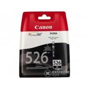 Cartuş negru Canon CLI-526B (IP4850/MG5150/MG5250/MG6150/MG8150)
