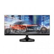 LG ELECTRONI 25 LED IPS 21 9 2560X1080 5MS HDMI