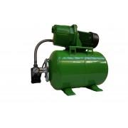 Hidrofor ProGarden GP07800-1C