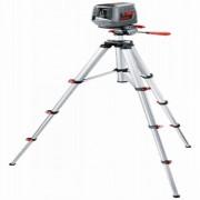 Nivela Laser Skil F0150516Ad 635 Nm, 10 M