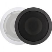 Caixa de Som Loud Áudio RCS-50