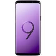 "Samsung Galaxy S9 SM-G960F 5.8"" SIM Dual 4G 4GB 64GB 3000mAh Púrpura Smartphone (14.7 cm (5.8""), 64 GB, 12 MP, Android, 8, Púrpura)"