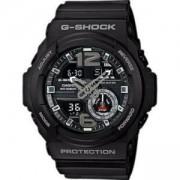 Мъжки часовник Casio G-shock GA-310-1AER