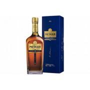 Metaxa 12* Brandy dd. 0,7L 40%