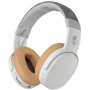 Skullcandy Crusher Wireless Gray/Tan/Gray (B-Stock) #923786