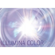 Wella Professionals Illumina Color Sticker autoadeziv 48x48 cm