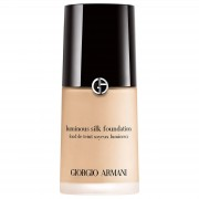 Giorgio Armani Silk Foundation 30ml (Various Shades) - 3
