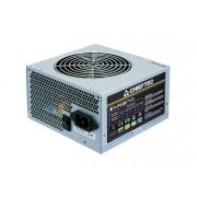 Napajanje 500W Chieftec GPA-500S8, iArena series Bulk