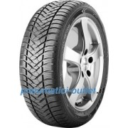 Maxxis AP2 All Season ( 185/65 R15 92H XL )