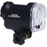 Sea&Sea YS-01 Onderwaterflitser