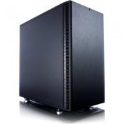 Кутия Fractal Design Define Mini C