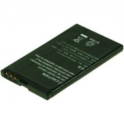 Nokia BL-4U Battery, 2-Power replacement