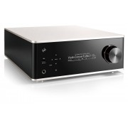 Denon PMA-150H Network Amplifier