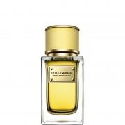 Dolce&Gabbana Dolceegabbana velvet mimosa bloom eau de parfum 150 ML