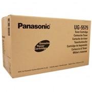 Panasonic UG-5575 toner negro