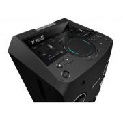 Mikro muzička linija Hi-Fi SONY MHCV7D.CEL Hi-Fi sistem 1440W SONY