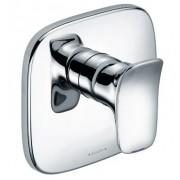 536550575 - Kludi Amba podomietková sprchová batéria 536550575