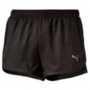 Puma Pantalones Puma Pe Running Split Shorts