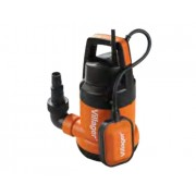 Potapajuća pumpa za čistu vodu VSP 6000 C