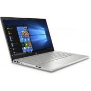 HP Pavilion 14-ce0634nd - Laptop - 14 Inch