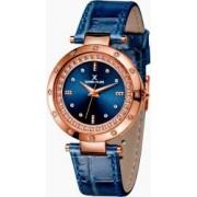 Ceas de dama Daniel Klein Dk538 Premium - DK11175-2