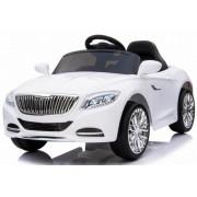 Masinuta electrica Trendmax Moderny Coupe 2x6V