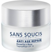 Sans Soucis Kissed By A Rose Day Care 50 ml