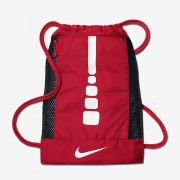 Nike Hoops Elite Basketball
