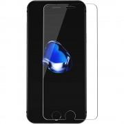 Folie protectie ZMEURINO ZMVIP_IPH6P/7P/8P Sticla Securizata Clasica 9H 0.33 MM pentru Apple iPhone 7 Plus, iPhone 8 Plus