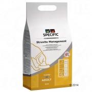 SPECIFIC Dog CCD - Struvite Management - 2 x 15 kg - Pack Ahorro