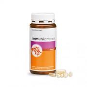 Sanct Bernhard Immunocomplesso, 90 capsule