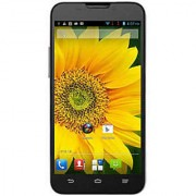 ZTE-V967S-4GB-BLACK & WHITE (6 Months Seller Warranty)