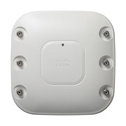 Cisco Aironet 3502P IEEE 802.11n 300 Mbit/s Wireless Access Point - ISM Band - UNII Band