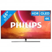 Philips 65OLED855 - Ambilight (2020)