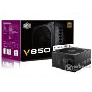 Sursă Cooler Master RS850-AFBAG1-EU VANGUARD 850W