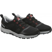 REEBOK TRAIL RIDE Outdoor Shoes For Men(Black)