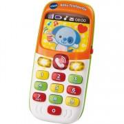 Baby Telefoontje