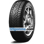 Dunlop SP Winter Sport M3 DSST ( 205/55 R16 91H *, runflat )